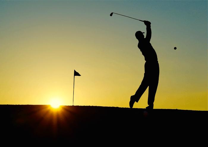 golf-787826_1280-1514276327.jpg