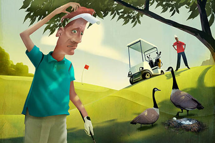 golf-rules_original-1514276256.jpg