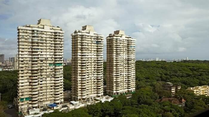 grand_paradi_towers_mumbai-1538469975.jpg