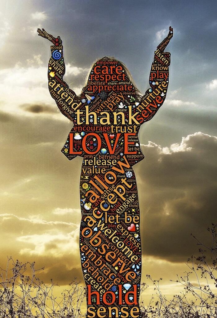 gratitude-1201945_1920-1521002541.jpg