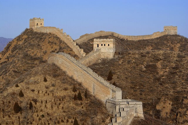 great-wall-of-china-2030311_640-1515478244.jpg