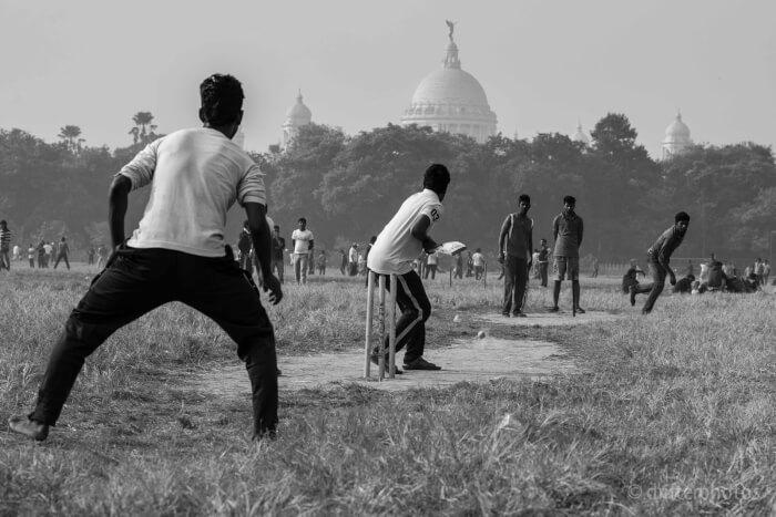 gully-cricket-rules-1526021931.jpg