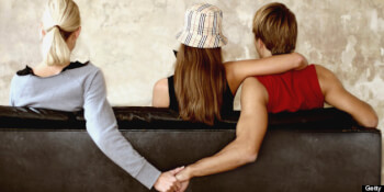 How to find if your partner is cheating on you
