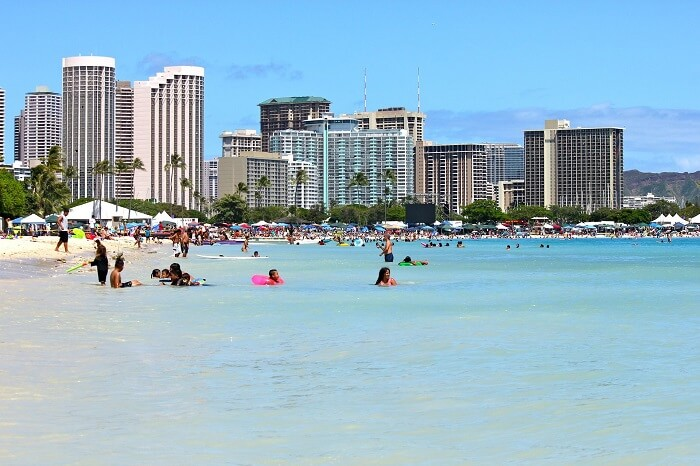 hawai-1494308556.jpg