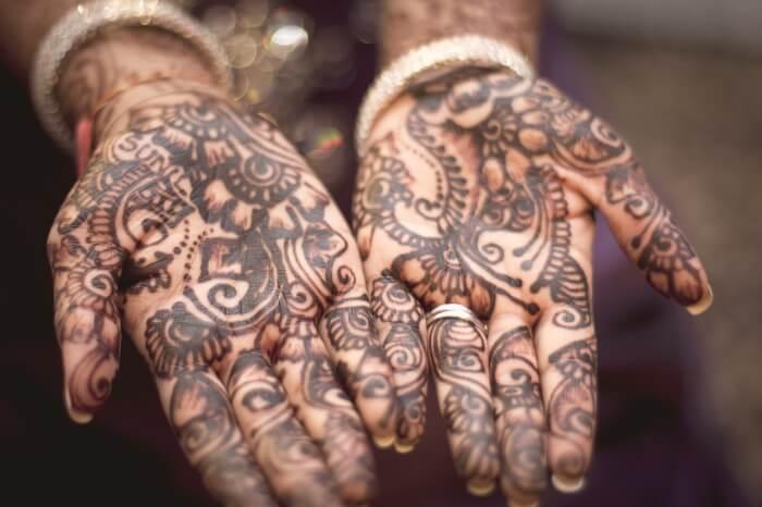 henna-691901_1280-1507099185.jpg