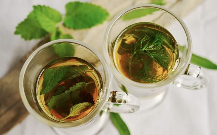 herbal-tea-herbs-tee-mint-159203-1493793095.jpeg