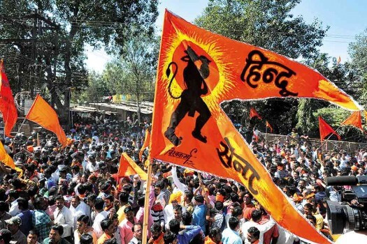 hindu-hardliners_20180507_350_630-1532074838.jpg