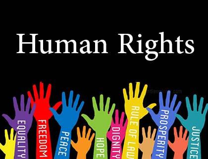 human_rights-1519369058.jpg