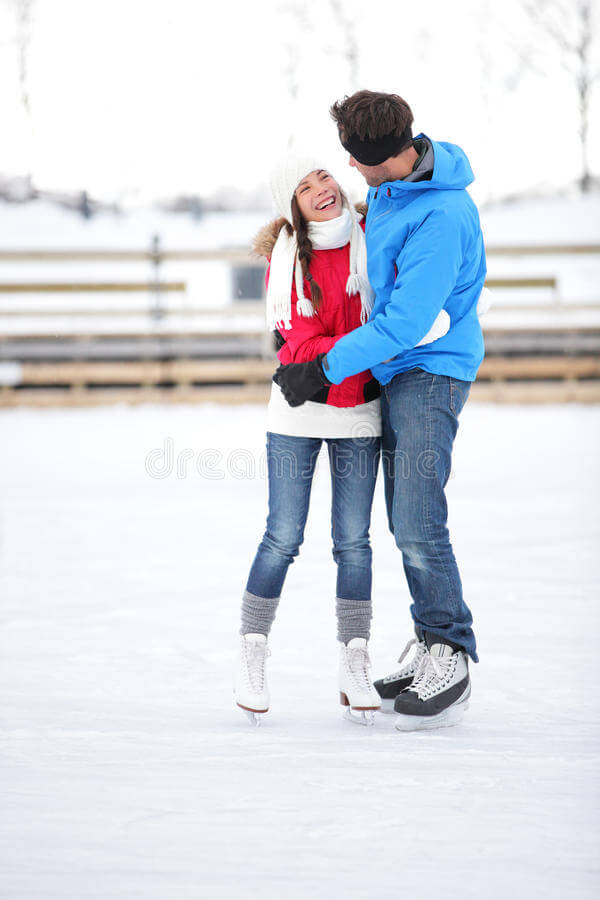 ice-skating-couple-date-love-iceskating-embracing-young-embracing-skates-outdoors-open-air-rink-34258596-1512975099.jpg