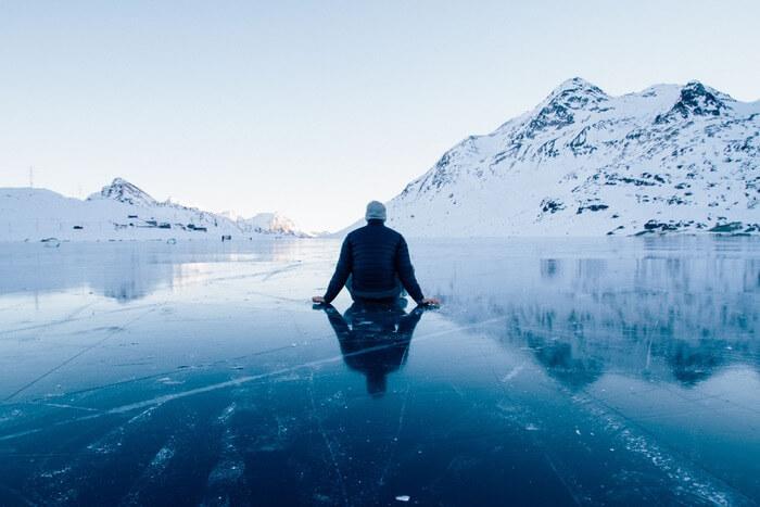 iceman-1494397434.jpeg