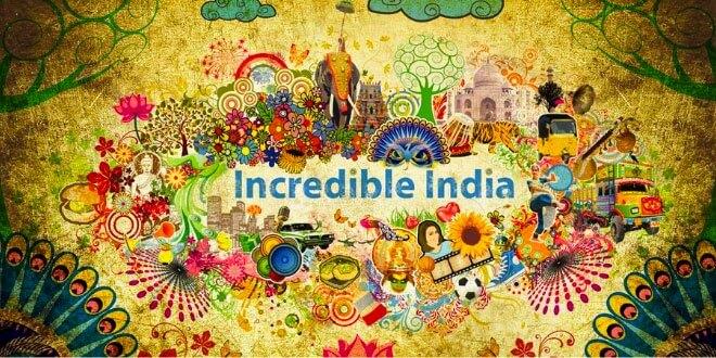 incredible_india-1502717055.jpg