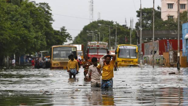 india-flood-1522046204.jpg