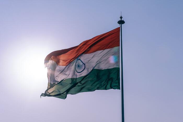 indiaflag-1549033631.jpeg