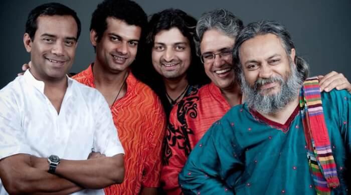indian-ocean-band-759-1531463331.jpg