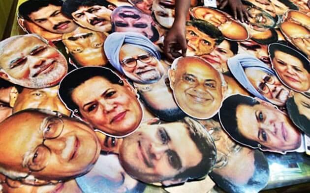 indian-politicians-1520673644.jpg