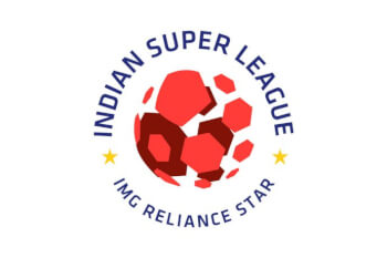 ISL 2017: New Teams and New Rules