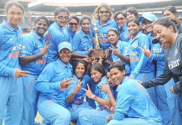 indiawomen-1526021909.jpg