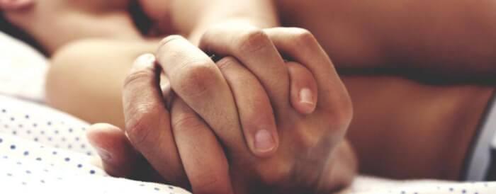 intimacy_desire_hands-1525429463.jpg