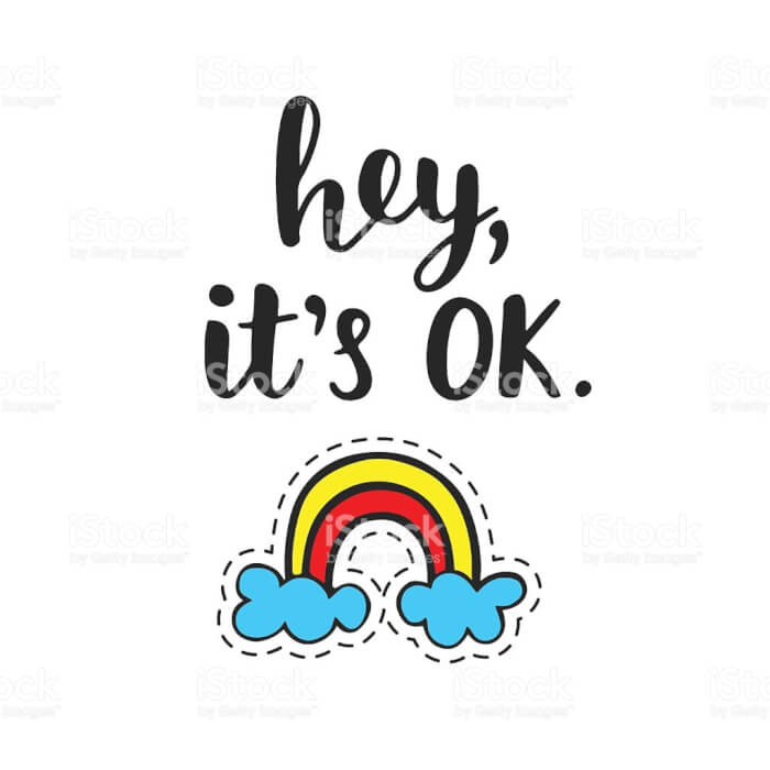 its-ok-clipart-2-1517900063.jpg
