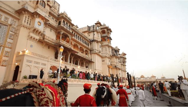 jaipur-1511340748.png