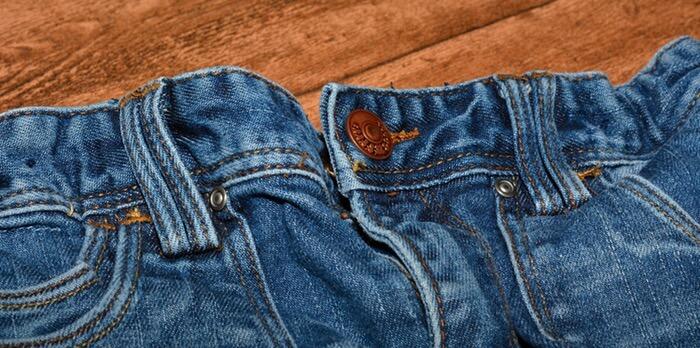 jeans-pants-blue-jeans-textiles-40801-1493876117.jpeg