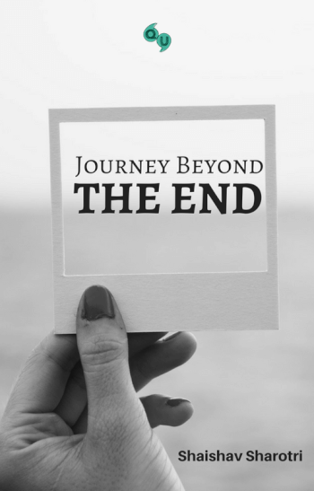 JOURNEY BEYOND THE END