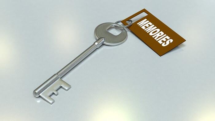 key-2114302_1280-1502461955.jpg