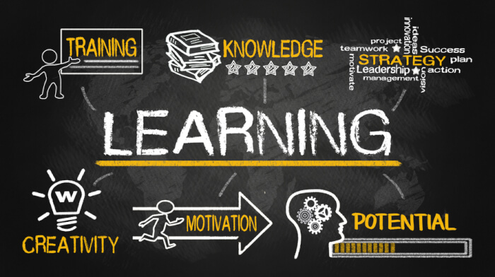 learning-a-profitable-skill-1533287199.jpg