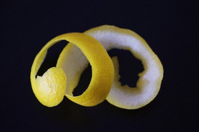 lemon_uplload-1493208664.jpg