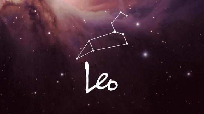 leo-1516280373.png