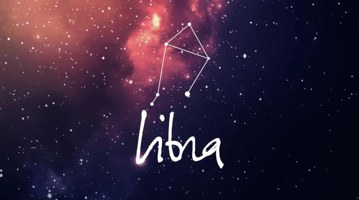 lib-1516280295.png