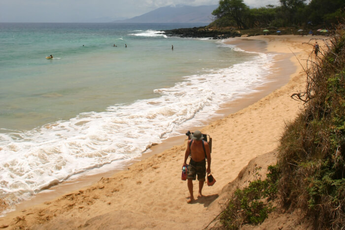 little-beach-makena-crop-2048-cq8-1506173674.jpg