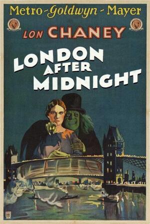 londongreenposter-1517822122.jpg