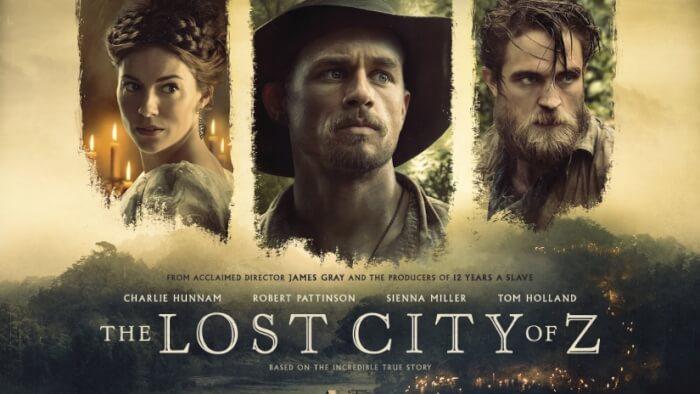 lost-city-z-1514618203.jpg