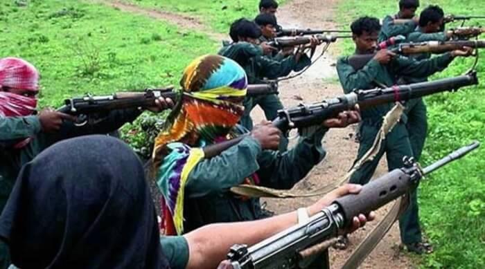 m_id_421078_maoists759-1524486636.jpg