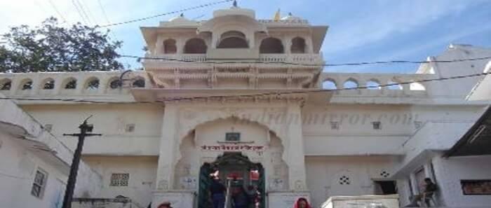 mahandipurbalaji-top-img-1518848131.jpg