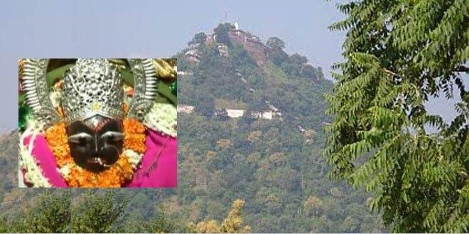 maihar-mata-sharda-mandir-tehsil-maihar-satna-district-madhya-pradesh-1524041603.jpg