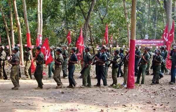 maoist-rebels_Maoists-1524486570.jpg