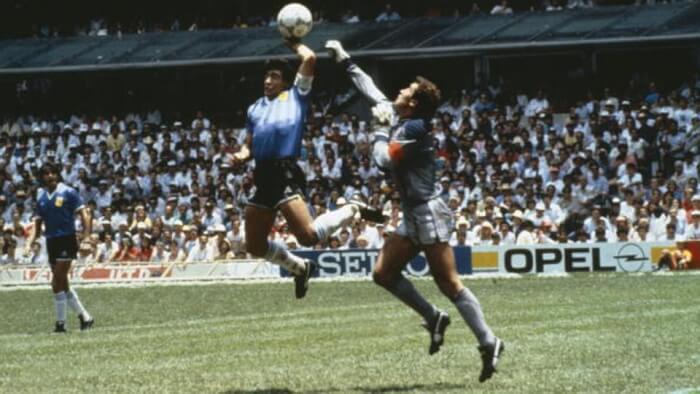 maradona-argentina-football-goalkeeper-football-argentina-quarter_2b5a8236-46dd-11e7-9f7a-23d54b55bc46-1522744669.jpg
