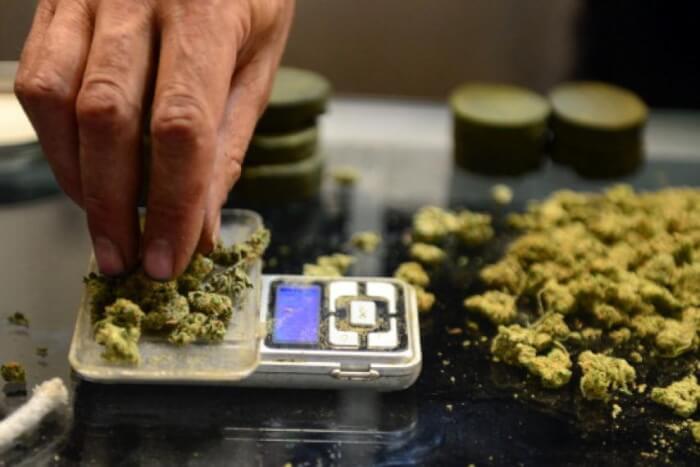 marijuana-1523953302.jpg