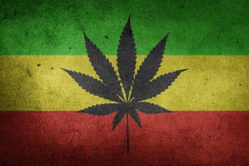 Interesting facts about Rastafarian culture