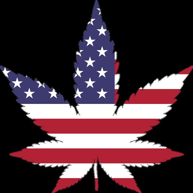 marijuana-2766322_640-1568373316.png