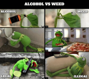 marijuana-vs-alcohol_001-1-300x269-1512033456.png