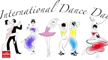 How did International Dance Day come into being?