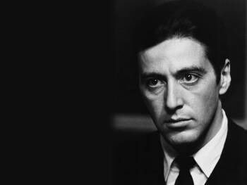 Joe Paterno: Al Pacino's Upcoming Movie