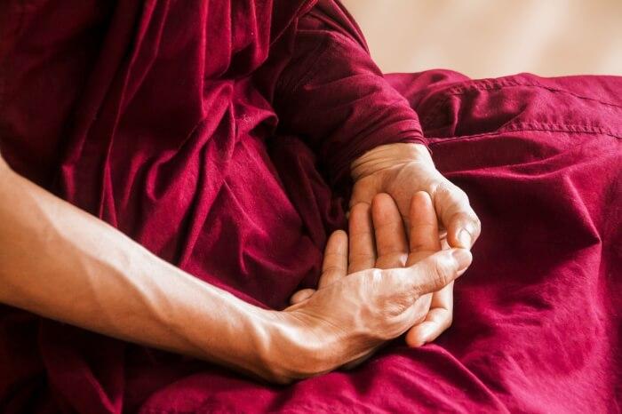 meditation-1794292_1280-1510821000.jpg