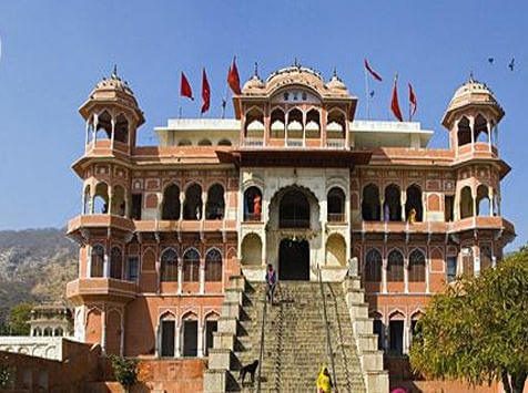 mehandipur-balaji-temple-500x500-1518848148.jpg