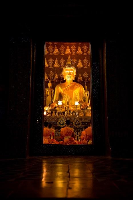 monks-1641427_1280-1499092735.jpg