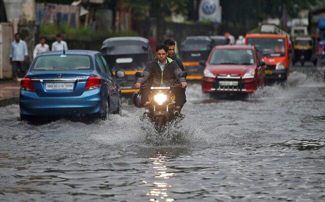 mumbai-rains_647_092017124749_0-1525329906.jpg