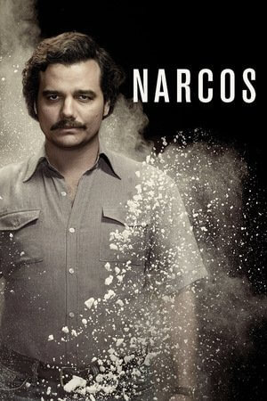 narcos-1508829006.jpg